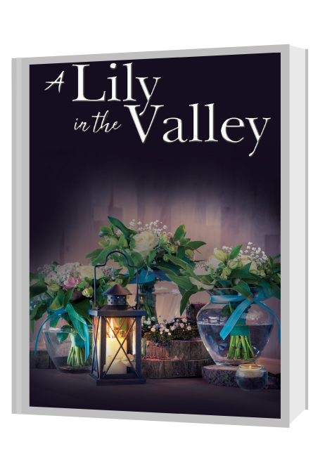A Lily in the Valley